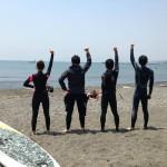湘南で開催される江ノフェスが楽しみ