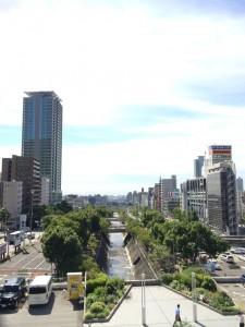 新神戸で不動産ネット集客の相談