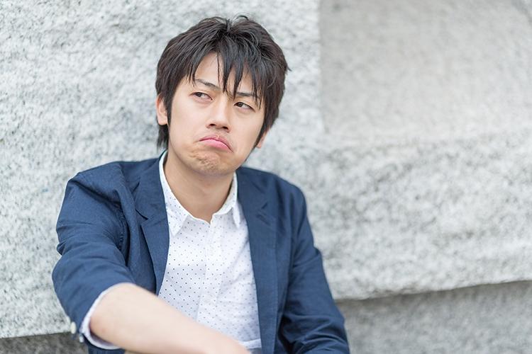 TSU89_kuchiwohenojinisuruwebd500