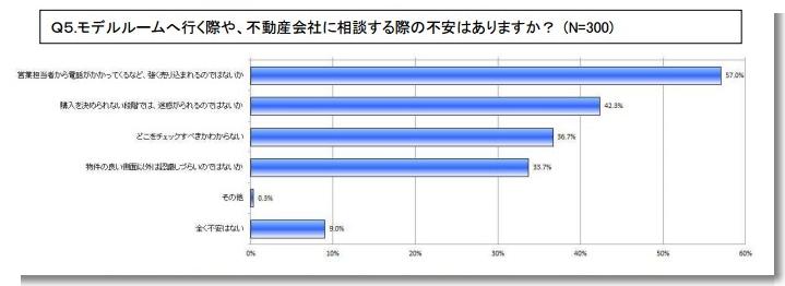 www.tokyu-land.co.jp news 2013 pdf 20130610_02.pdf