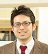 長友佑樹|株式会社マーサリー代表取締役